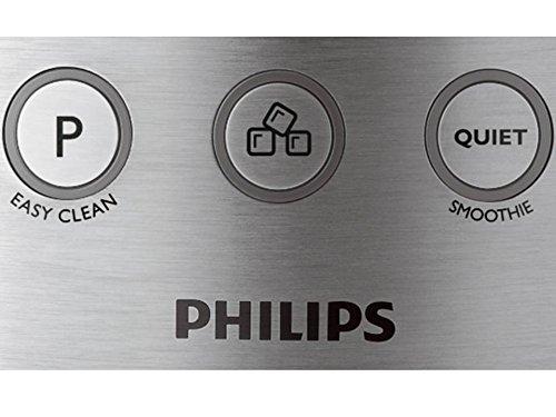 Philips HR2195/08 Standmixer - 4