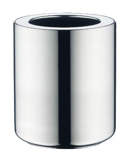 Alfi Aktiv-Flaschenkühler icePod