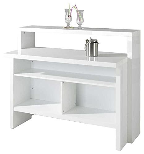 die bartheke die hausbar. Black Bedroom Furniture Sets. Home Design Ideas