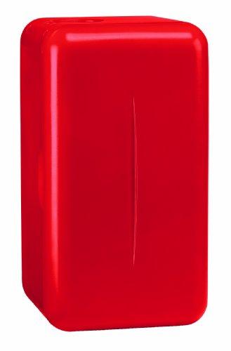 Mobicool F16 Minikühlschrank rot