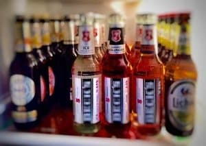Kühlschrank Getränke : ᐅ getränkekühlschrank die erfrischensten getränke sind kühl