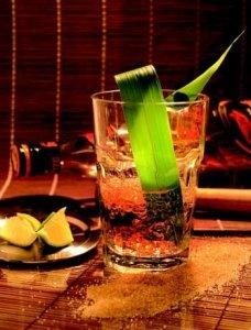 Welchen Rum braucht ein guter Rum Cocktail?